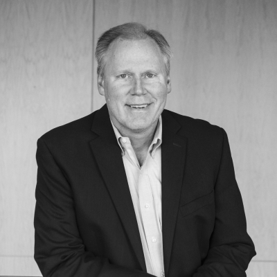 Dick Miller, Chief Financial Officer