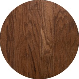 Saddle Hardwood Flooring