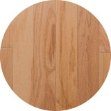 Light Pine Hardwood Flooring