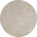 Light Grey Plush Carpet