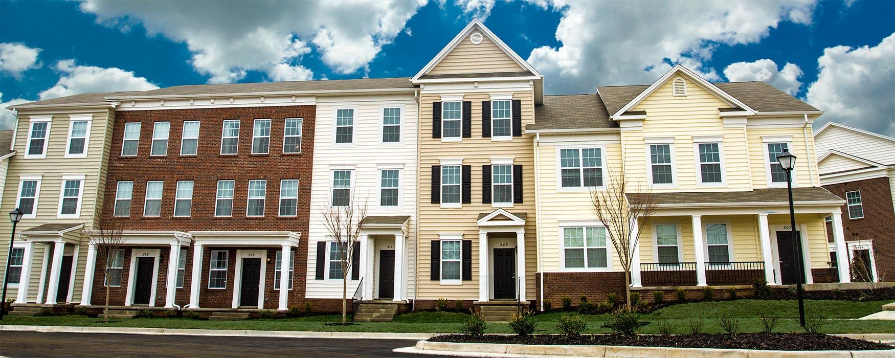 3 Bedroom Apartments Louisville Ky 4403 Plantus Pl
